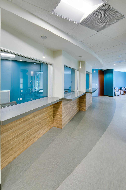 TA Balboa Corporate Center 1st Fl tenant.jpg