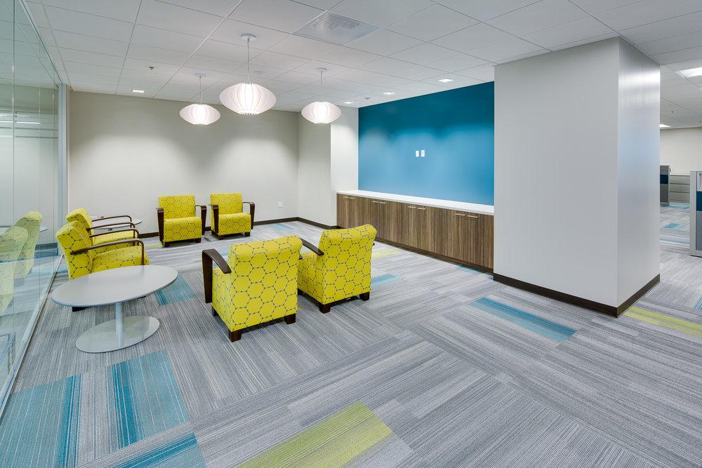 TA Balboa Corporate Center 2nd Fl tenant.jpg