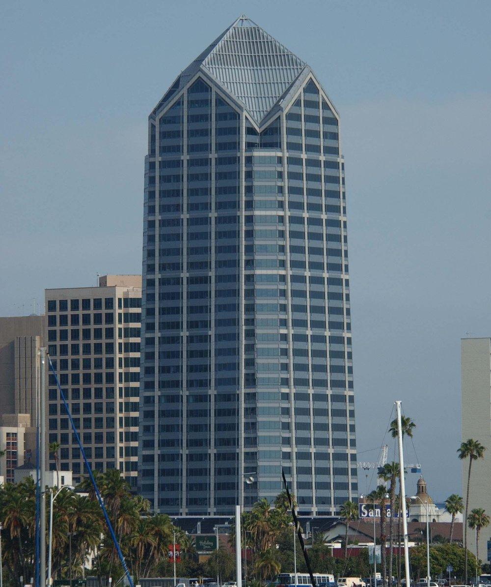 One America Plaza (6).JPG