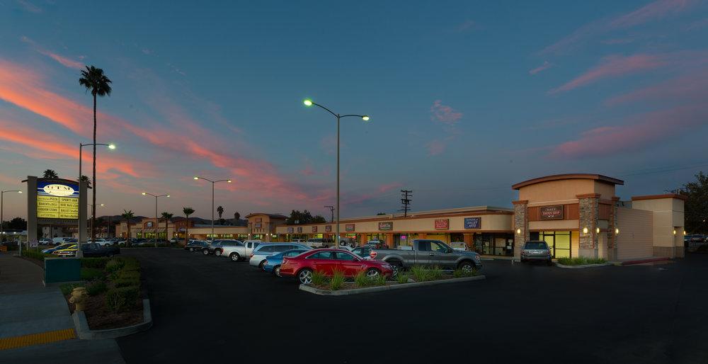 Carlton Hills Plaza (1).jpg
