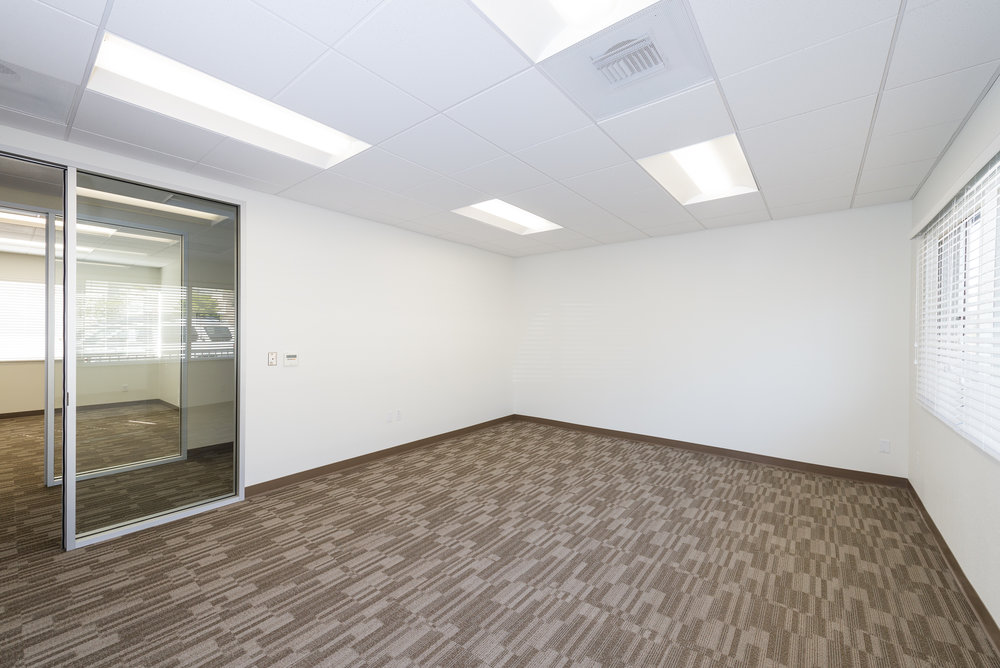 Fletcher Offices-1.jpg