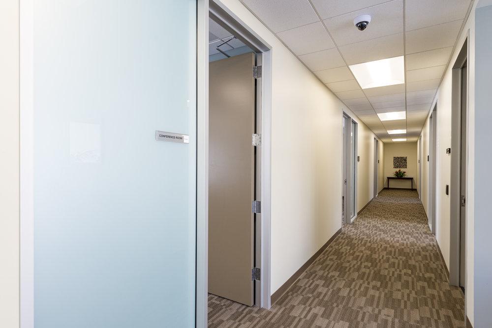 Fletcher Offices-14.jpg