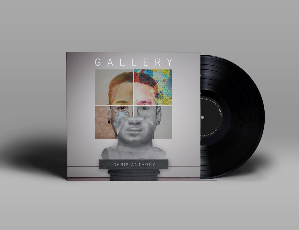 Vinyl-Record-and-Cover-Presentation-Mock-up.png