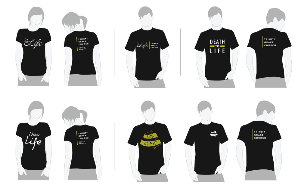 shirts-1024x664.png