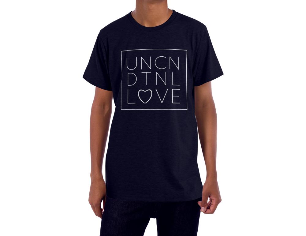 4-Unconditional love-alt-frontnavy.png