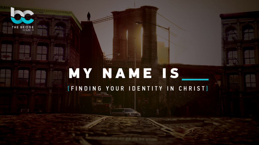 identity2.png