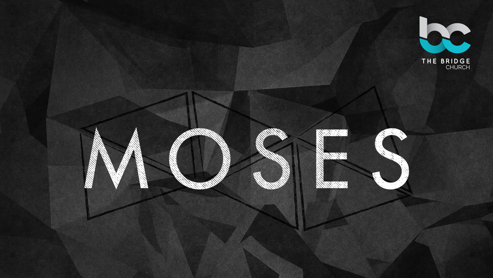 moses2.png