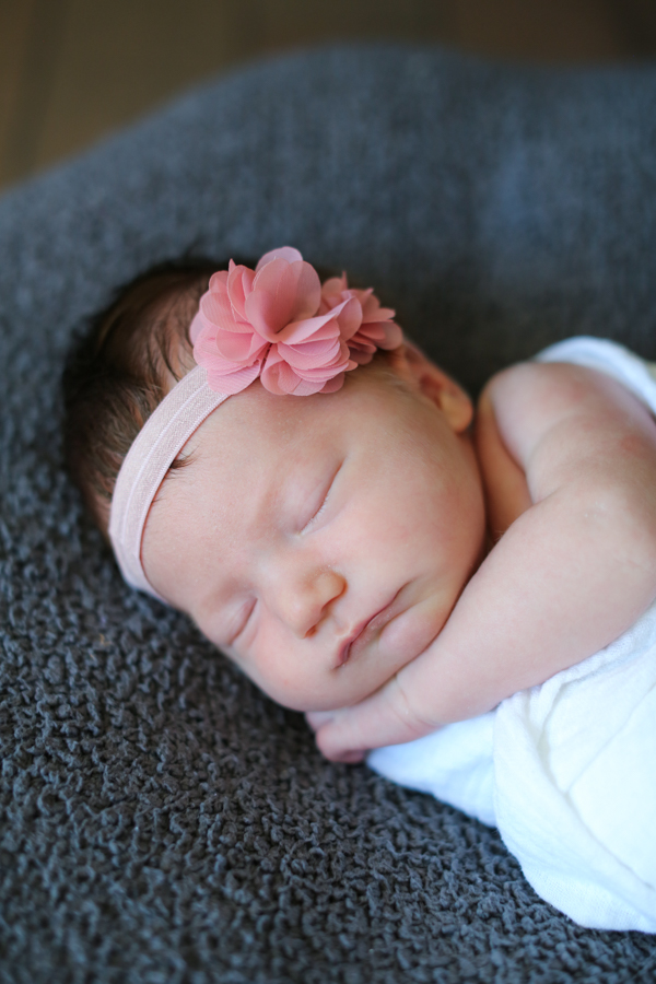 Baby_Riley-Newborns-1.jpg