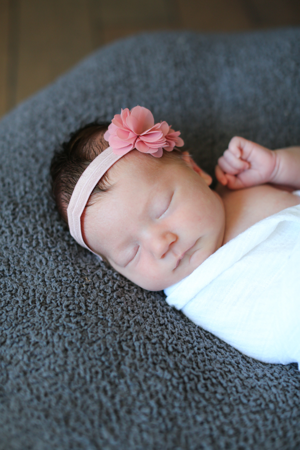 Baby_Riley-Newborns-3.jpg