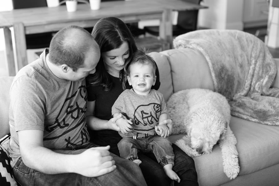Frisen-Family-4.jpg