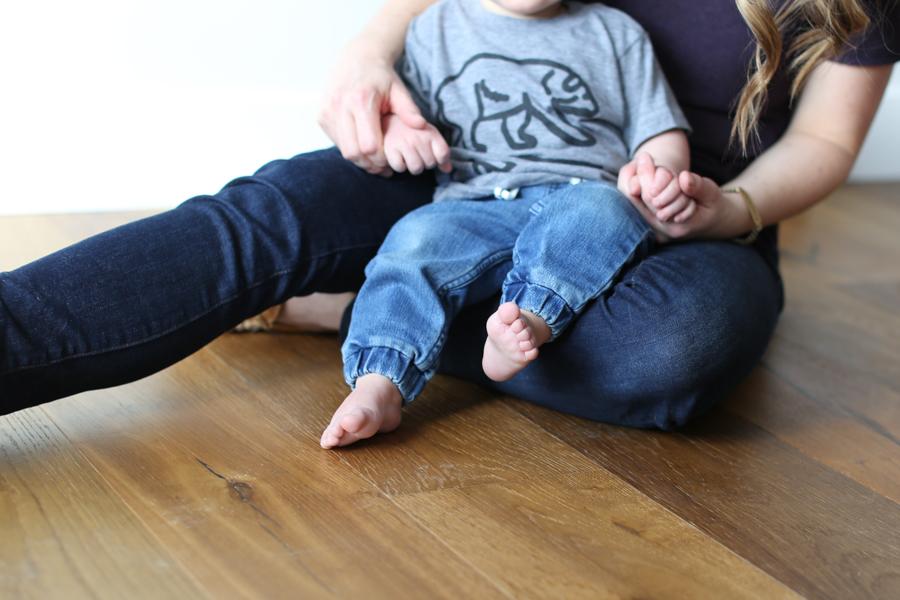 Frisen-Family-8.jpg
