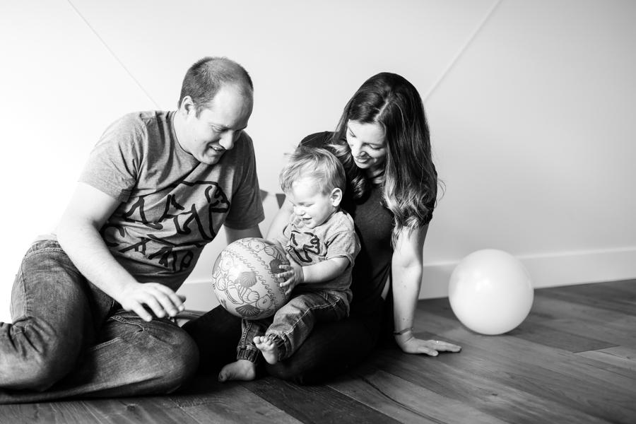 Frisen-Family-10.jpg