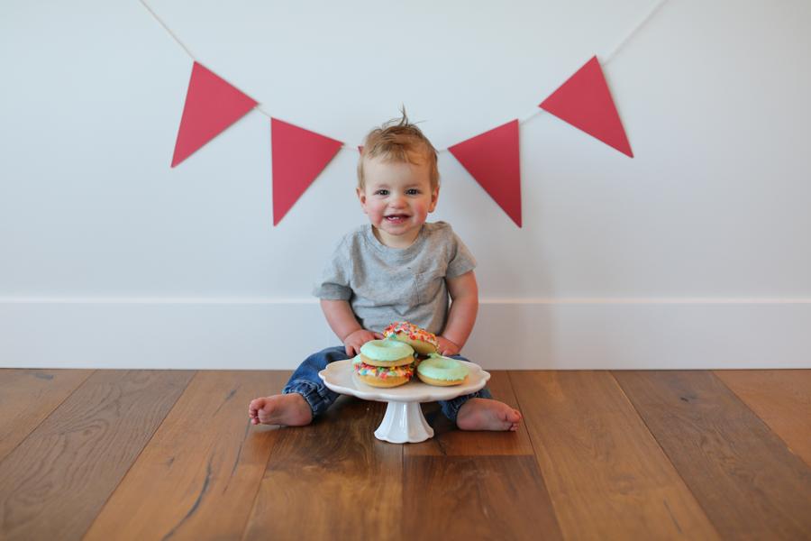 Coopers-Cake_Smash-9.jpg