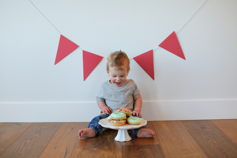 Coopers-Cake_Smash-10.jpg