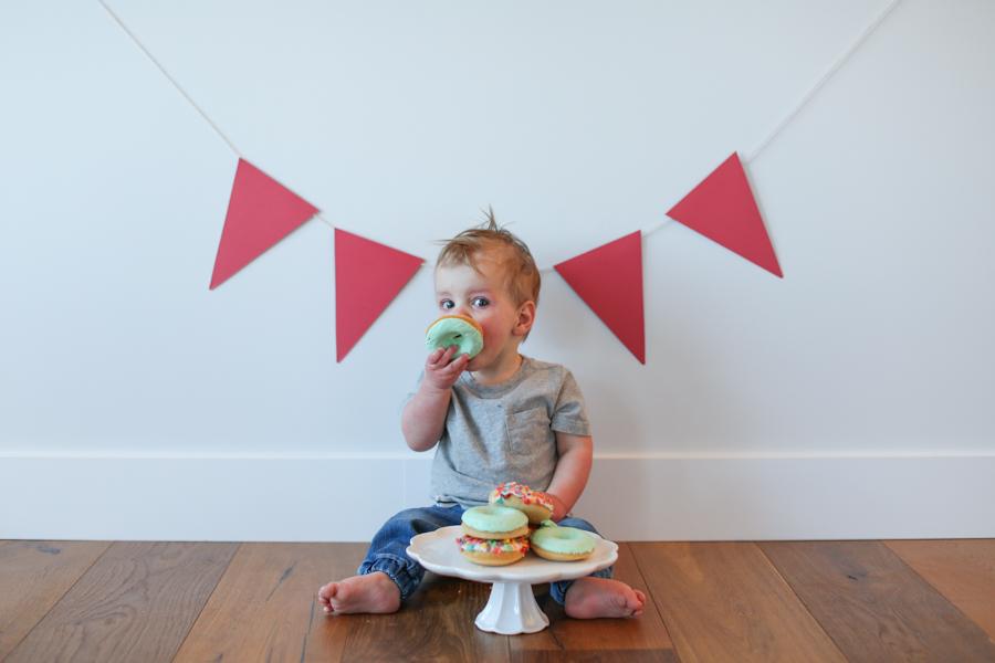 Coopers-Cake_Smash-12.jpg