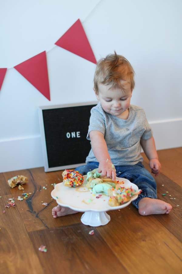 Coopers-Cake_Smash-13.jpg