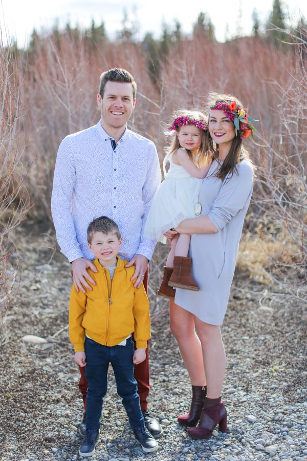 Reynolds-Family-1.jpg