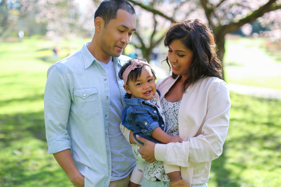 Orellana-Family-1.jpg
