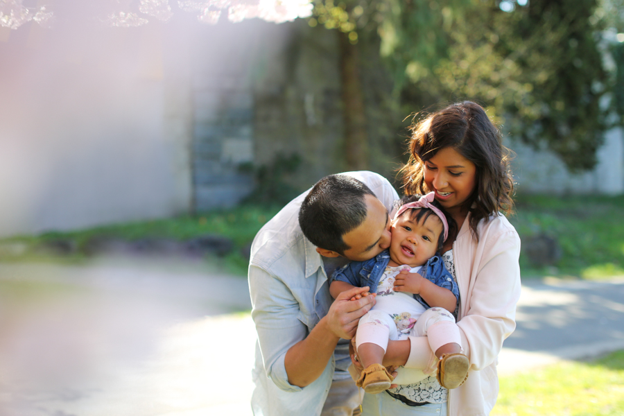 Orellana-Family-15.jpg