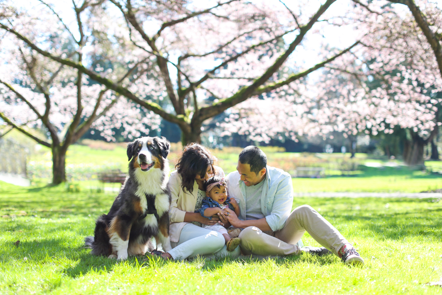 Orellana-Family-26.jpg