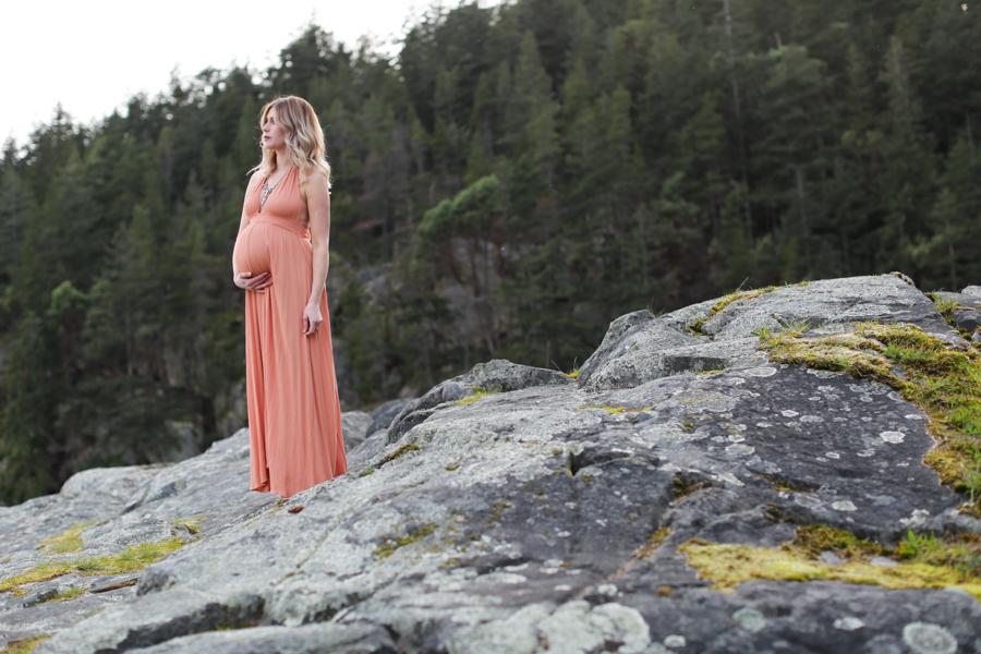 Erin-Maternity-10.jpg