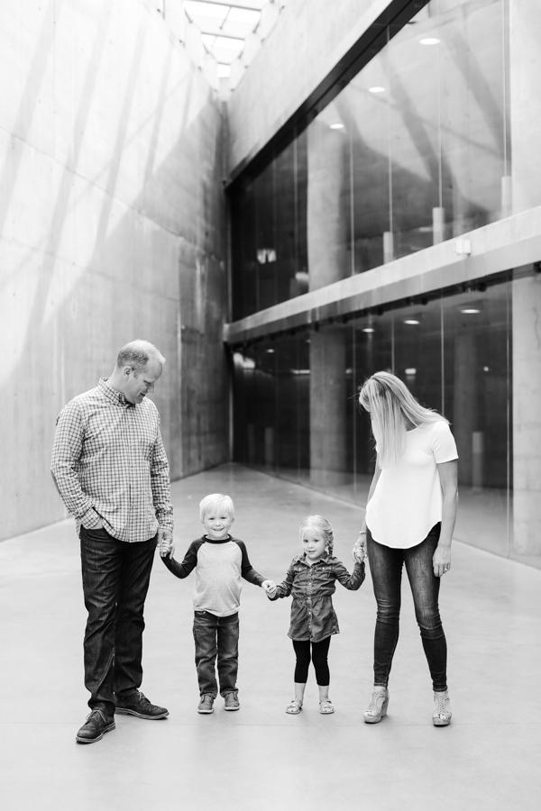 Hughes-Family-4.jpg