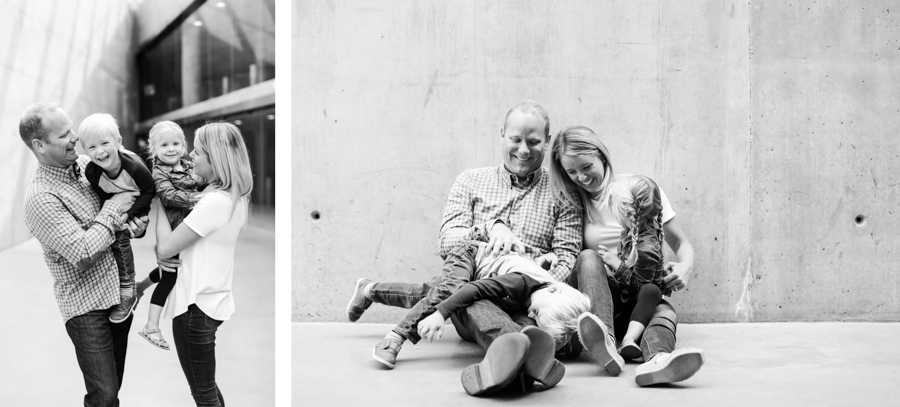 Hughes-Family-8.jpg