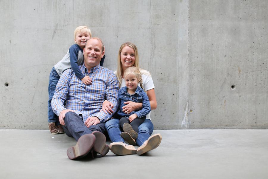 Hughes-Family-9.jpg