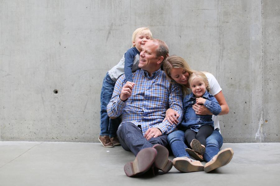 Hughes-Family-10.jpg
