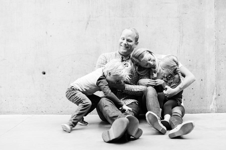 Hughes-Family-14.jpg