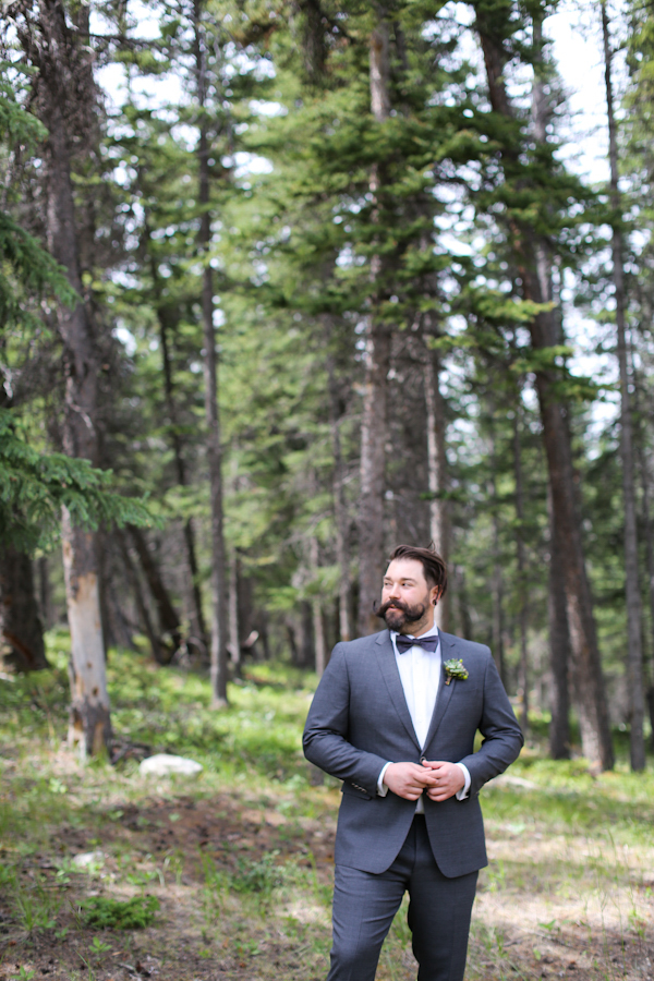 Hayley-Jordan-Banff_Wedding-26.jpg