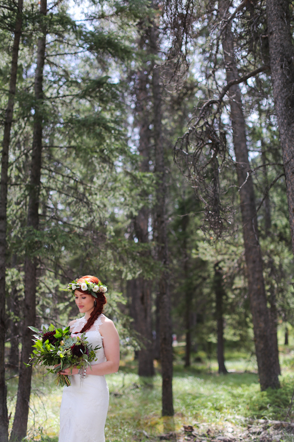 Hayley-Jordan-Banff_Wedding-39.jpg