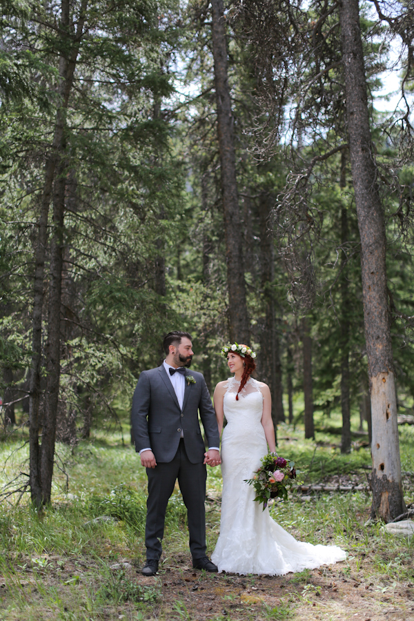 Hayley-Jordan-Banff_Wedding-44.jpg