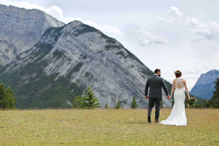 Hayley-Jordan-Banff_Wedding-79.jpg