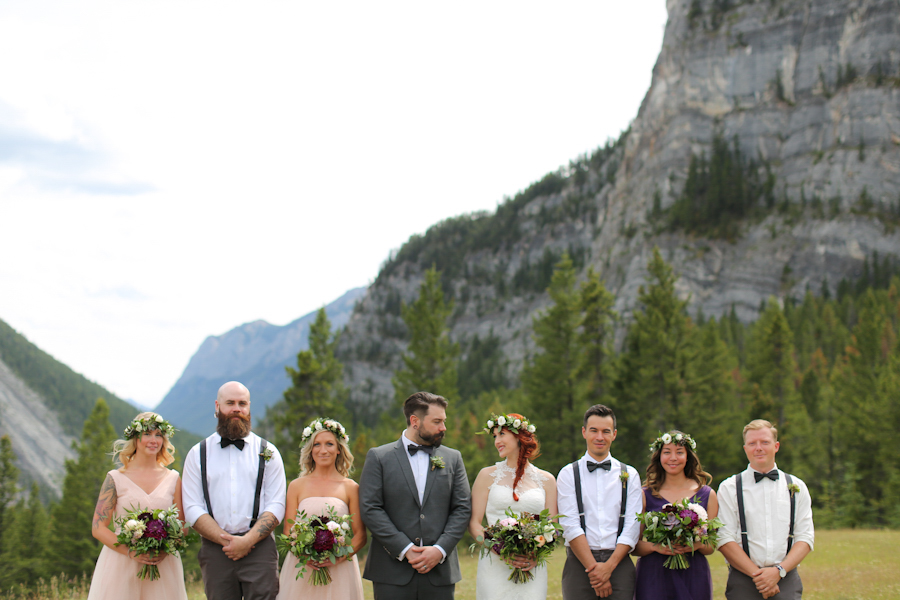 Hayley-Jordan-Banff_Wedding-81.jpg