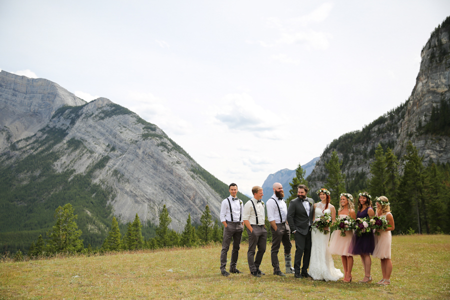Hayley-Jordan-Banff_Wedding-80.jpg