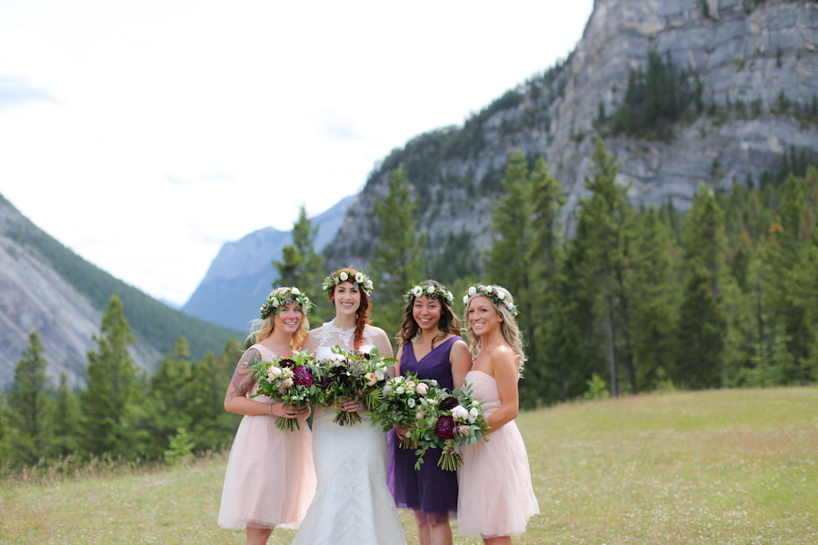 Hayley-Jordan-Banff_Wedding-88.jpg