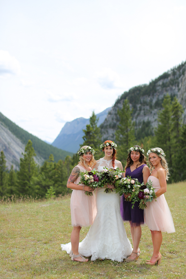 Hayley-Jordan-Banff_Wedding-87.jpg