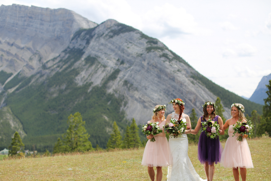 Hayley-Jordan-Banff_Wedding-89.jpg