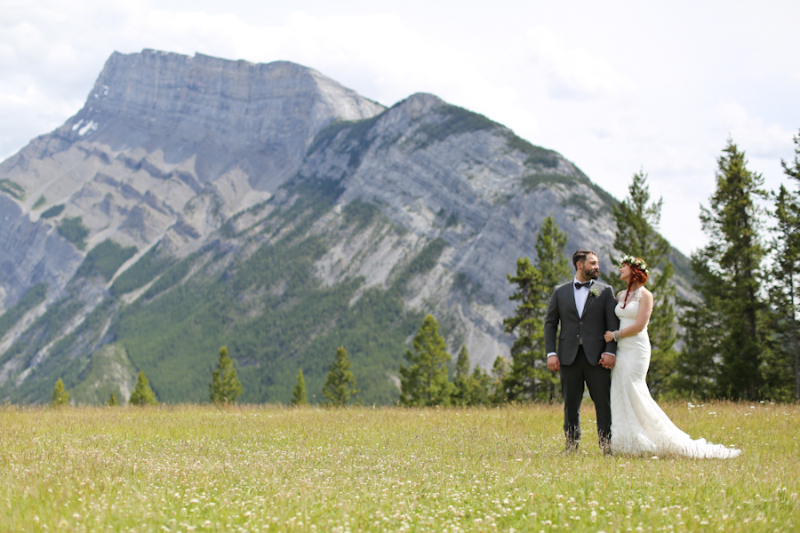 Hayley-Jordan-Banff_Wedding-90.jpg