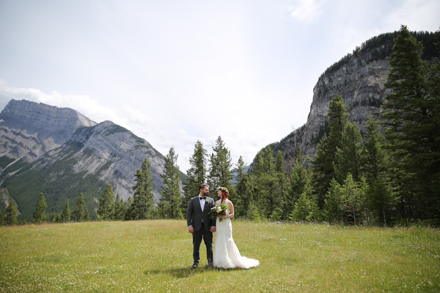 Hayley-Jordan-Banff_Wedding-92.jpg