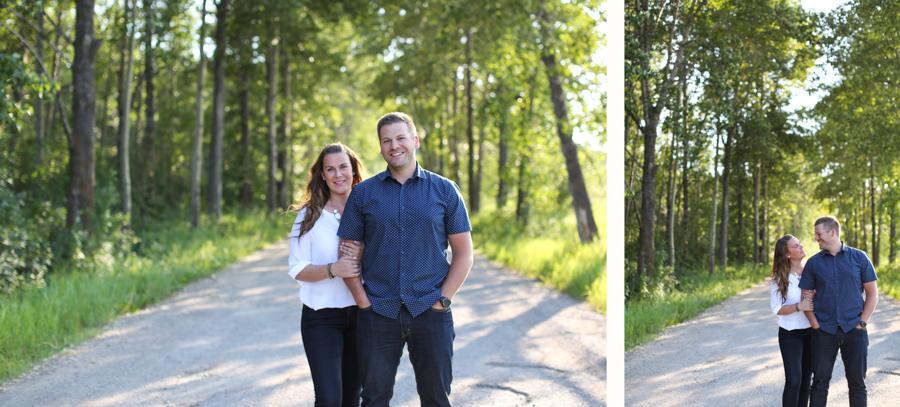 Alanna+Brendan-Engagement-3.jpg
