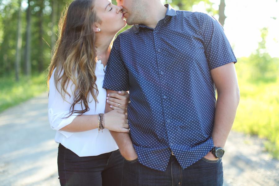 Alanna+Brendan-Engagement-4.jpg