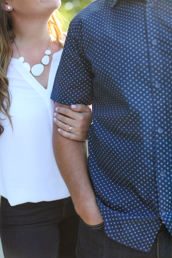 Alanna+Brendan-Engagement-7.jpg