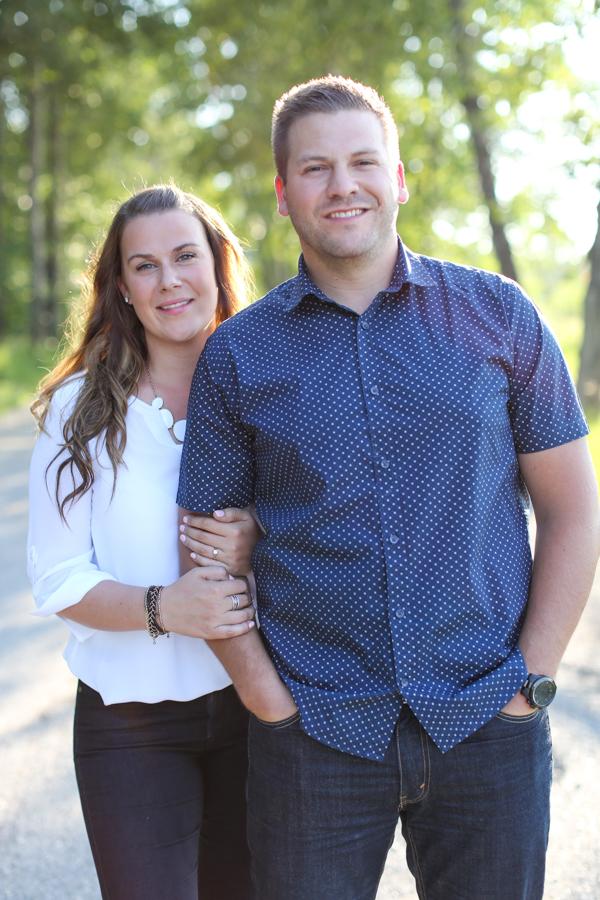 Alanna+Brendan-Engagement-9.jpg