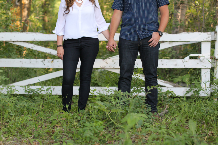 Alanna+Brendan-Engagement-13.jpg
