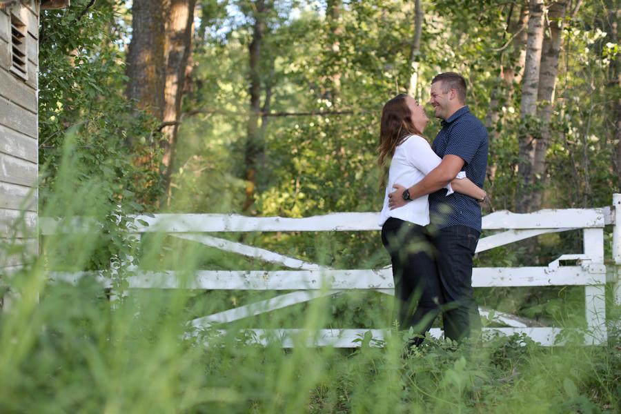 Alanna+Brendan-Engagement-14.jpg