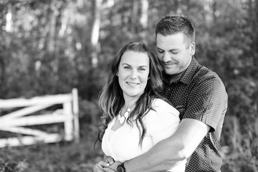 Alanna+Brendan-Engagement-17.jpg