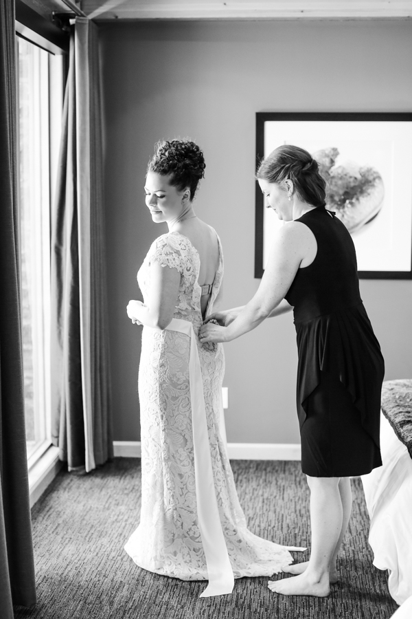 Halley+Chris-Wedding-Blog-8.jpg
