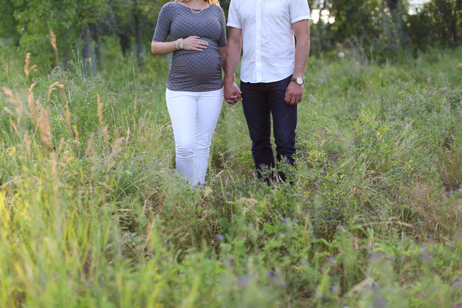 Alicia+Jeff-Maternity-2.jpg